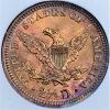 1907 Liberty MS62 Toner Crop 2