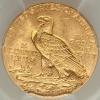 1914 64 CAC rev crop