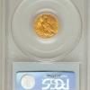 1914 Indian $2.50 rev - Copy
